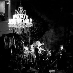 Imagen de 'Orchestra Elastique'