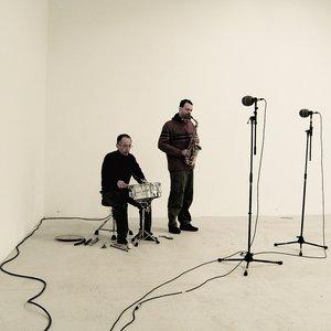 Image for 'Jean-Luc Guionnet & Seijiro Murayama'