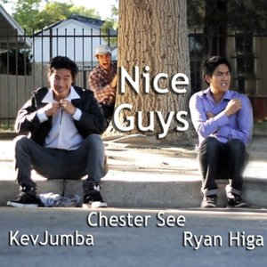 Image for 'Chester See, Kevjumba & Ryan Higa'