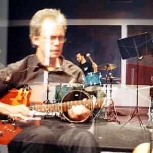 Image for 'The Bill Horvitz Band'