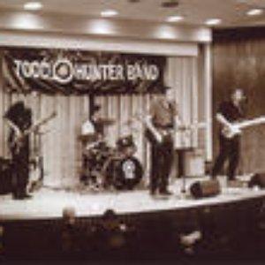 Image for 'Todd Hunter Band'