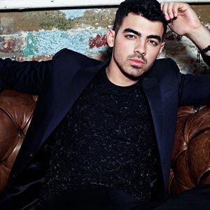 Imagem de 'Joe Jonas'
