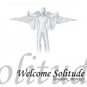 Image for 'random_monkey'