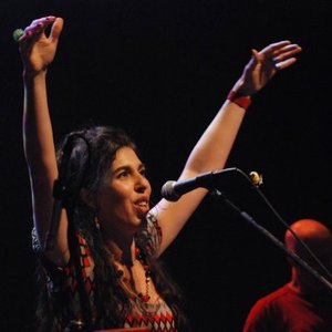 Image for 'Rossana Taddei'