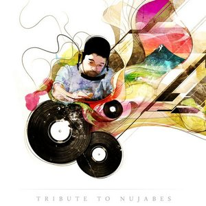 """Image for '""""Perry Porter""""& Nujabes'"""
