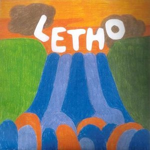 Image for 'Letho'