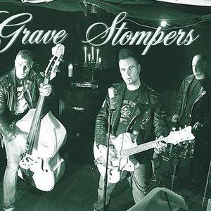 Immagine per 'Grave Stompers'