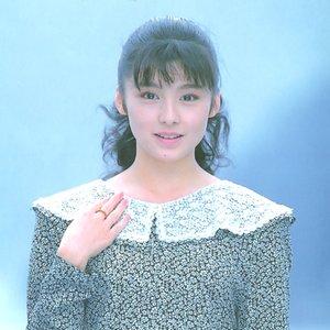 Image for '島崎路子'