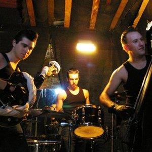 Image for 'Macarburettors'