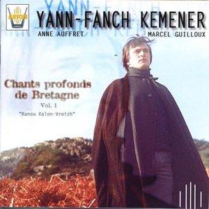 Image for 'Jean-François Quéméner, Anne Auffret, Marcel Guilloux'