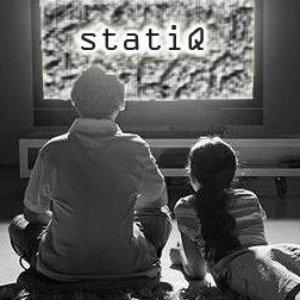 Image for 'statiQ'