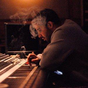 Bild för 'Drake'