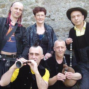 Image for 'Les Ramoneurs de Menhirs'