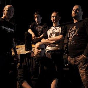 Bild för 'Triverse Massacre'