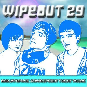 Image for 'Wipeout 29'