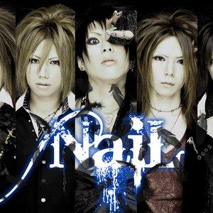 Image for 'NaiL'