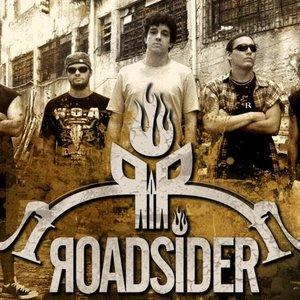 Bild för 'Roadsider'