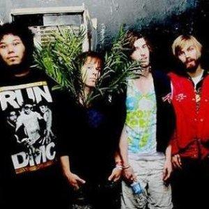Image pour 'Secret Band'