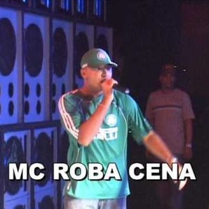 Image for 'Roba Cena'