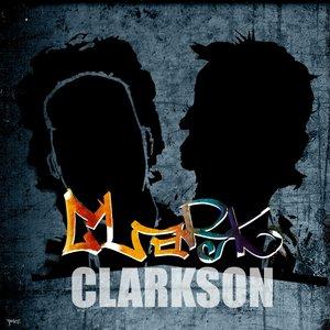 Image for 'Clark Clarkson'