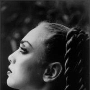 Image for 'Sister Soleil'