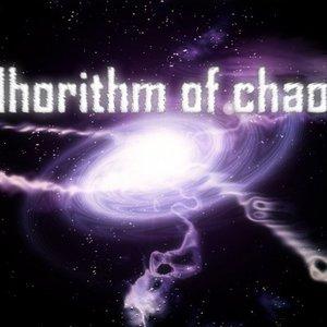 Bild für 'Alhorithm of chaos'