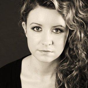 Image for 'Emilie Fleming'