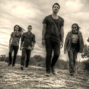 Immagine per 'Arcane Saints'