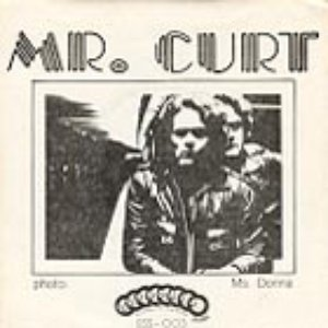 Image for 'Mr. Curt'