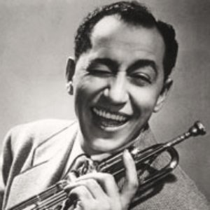 Image for 'Louis Prima'