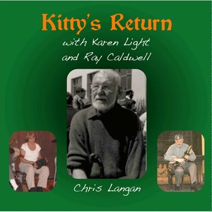Image for 'Kitty's Return'
