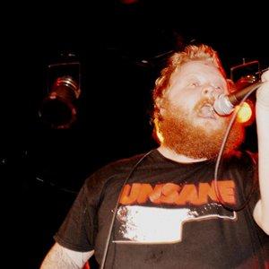 Image for 'Bastard Cult'