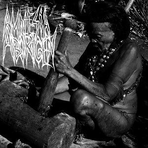 Image for 'Amnesia Aborigen'