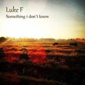 Image for 'Luke F'