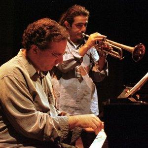Image for 'Uri Caine - Paolo Fresu Duo'