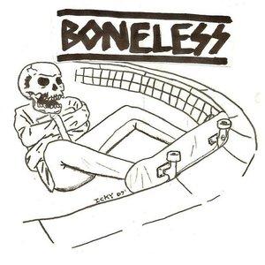 Image for 'Boneless'