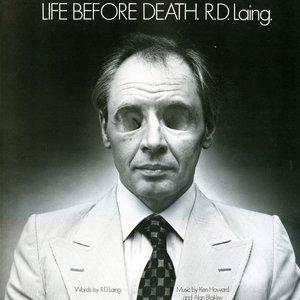 Image pour 'R.D. Laing'