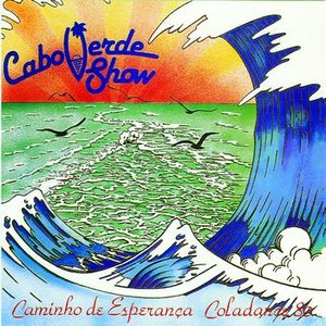 Image for 'Cabo Verde Show'