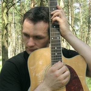 Imagem de 'Tomasz Fojgt'