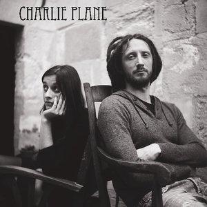 Image for 'charlie plane'