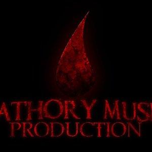 Image for 'Bathory Music Production'