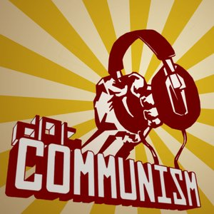 Image for 'dotCommunism'