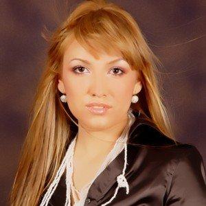 Image for 'Bojana Atanasovska'