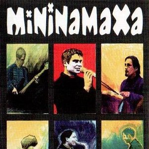 Image for 'Mininamaxa'