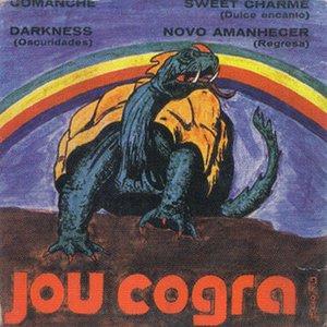 Image for 'Joe Cogra Group'