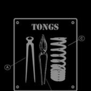 Image for 'Tongs'