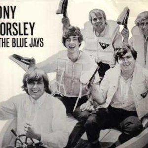 Image for 'Tony Worsley & The Blue Jays'