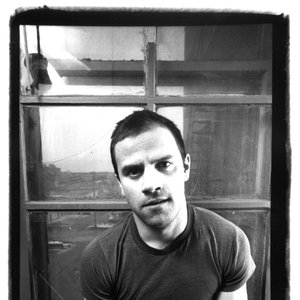 Image for 'Greg MacPherson'