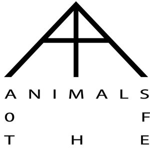 Image for 'Animals of the Arctic'