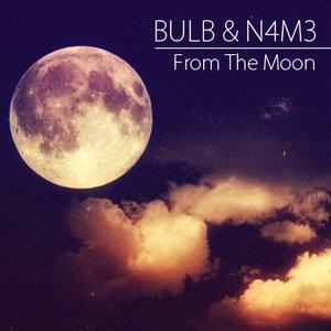 Image for 'Bulb & N4m3'